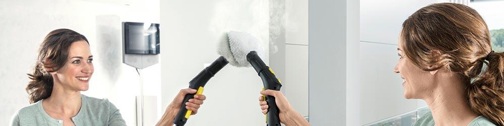 Купете климатик от vimax.bg на промоционална цена